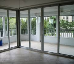 sliding patio doors dallas collection sliding glass doors dallas pictures woonv
