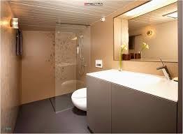 badezimmer renovieren kosten rechner images