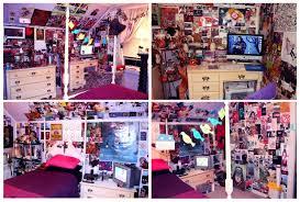 Diy Room Decor Ideas Hipster by Wonderful Diy Bedroom Decor Hipster Intended Inspiration Decorating