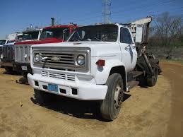 1986 CHEVROLET GRAPPLE TRUCK, VIN/SN:1GBM7D1F5GV119560 - GAS ENGINE ... Kenworthserco 8500 Grapple Truck 4 Trucks In Covington Tn For Sale Used On Buyllsearch 1986 Chevrolet Grapple Truck Vinsn1gbm7d1f5gv119560 Gas Engine Truck Backhoes And More Pinterest 1999 Intertional Hood Truckalong 2006 Sterling Acterra Tandem Axle Log Or Grapple Log Minnesota Railroad For Aspen Equipment Peterbilt 2006mackgrapple Trucksforsagrappletw1160238tk Parts Loglift X53x43grapples Hungary 2017 Grapples Sale 2018freightlinergrapple Trucksforsagrappletw1170169gt