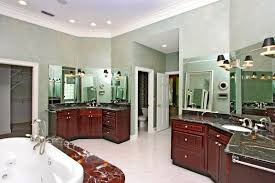 Bathroom Vanities Jacksonville Fl by Bathroom Bathroom Mesmerizing Image Of Redo Bathroom Decoration