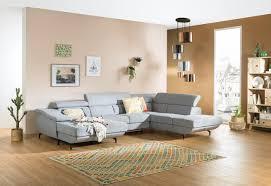 das wohnzimmer alle möbel alle trends alle tipps kika at