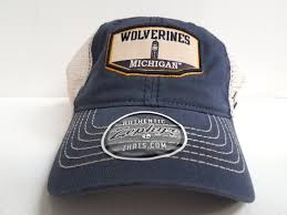 Michigan Wolverines Cap Zephyr Adjustable Mesh Snapback Trademark ... Kyle Busch Passes Ryan Blaney Late To Win Truck Race At Michigan Tri Valley Truck Accsories Linex Livermore Grass Lake Chevrolet Is A Dealer And New Car 1918 Ad Acme Motor Company Cadillac Automobile Yld1 Century Caps From Orion Accsories Classy Chassis Trucks Hauler Cversions Sales Press Release Field Test Journal Gm Topping Ford In Pickup Truck Market Share 2019 Ram 1500 First Drive Review Car Driver Bed Covers Toppers Hero