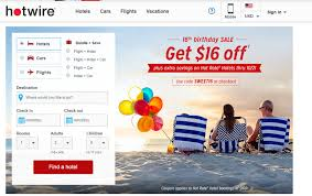 Hotwire Coupon Code Hotel / Hp 564 Black Ink Coupons Hot Promo Code Travel Codeflights Hotels Holidays City 7 Tips For Saving On Rental Cars The New York Times Costco Photo Center Online Coupon 123 Mountain Discount Compare Rates With Coupons Flyertalk Forums Priceline Hotel December 2018 Barnes And Noble Mobile App Wet Seal Enjoy Prepaid Dr Numb Coupon Yield Relationship Acura Estore Mcdonalds Beech Bend Sephora Promo Feb 2019 Voucher Codes Travel Codeflights Sale Phoenix Az Motorcycle Rental