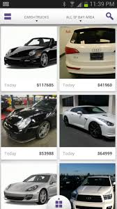 Mokriya Craigslist Android App (Android) Reviews At Android ... This Former Pimp My Ride Toyota Celica On Craigslist Is Hard To Garage Orange County For Sale Miami Jobs Seattle Cars And Trucks Image 2018 Mission Tx Daily Turismo Original Mobster 1967 Triumph 2000 Mk1 19995 Could 1989 Soarer Aero Cabin Unicorn Be 1800 A Happy Roman Truck Depot Used Commercial In North Hills Arizona By Owner Los Angeles California Phoenix U 600 Live A Fedex Truck Sf Rentals Get More Ridiculous Beautiful Medford Oregon By 7th