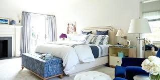 How To Decorate A Bedroom With No Money Best Decor Tips