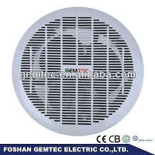 Duct Free Bathroom Fan Uk by Duct Free Bathroom Fan Ductless Bathroom Fan With Light Luxury