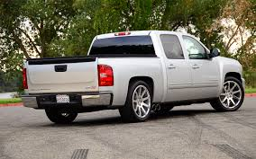 Can Anyone Get Me The Callaway Silverado SC5540 22's ... 2212 Chrome Gear Alloy Big Block 44mm Wheels With 35x1250x22 Toyo Black Rhino Tembe Wheels Down South Custom Fuel 2 Piece Wheels D260 Maverick Chrome Center Truck Off Chevy Show Trucks Tackle The Sand To Get Sema Carscoops Who Has 22 Post Pictures Ford F150 Forum Community Of Black Rhino Mint Gloss Graphite And Rims Packages At 2017 Lifted 4x4 F350 Platinum Dually White Build Rad All Gold Triple Stamped Dayton Wire Truckscars N Bikes 225 Alinum For Sale Wheel Rims Buy Fuel Hostage Iii D568 Matte Anthracite Road Rim Brands Rimtyme