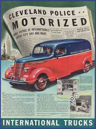 Vintage 1939 INTERNATIONAL TRUCKS Police Paddy Wagon Van Cleveland ... Mike Gallicchio Now Mikegnow Twitter Beirut Judge Quizzes Aussie Mom Tv Crew Held Over Bid To Snatch Her Moroney Body Works Distributor Truck Equipment Paddy Wagon Sliders Creates Mouthwatering Sliders Scot Scoop News City Surplus Auction Kurtz Realty Co Short North Betsy Von Awesome Breweries And Food Trucks A Fine Match Any Day A Reason For Food Paddywagonfood Paddy Wagon Truck Takin It Cheesy With Melt Mobile Local Rocks Whitehall Fun Festival Rodeo Roundup May 20