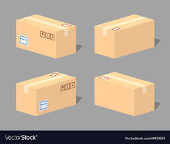 Low Poly Closed Cardboard Box Royalty Free Vector Image Industrial Polybox Trucks Warehouse Equipment Supply Co Truck Boxes Princess Auto Dee Zee Poly Crossover Tool Box Ships Free Price Match Guarantee Shop At Lowescom Amazoncom Buyers Products 1701000 Mounting Bracket Kit Automotive Storage Case 70l Heavy Duty Plastic Trade 700mm Isuzu Elf 2017 3d Model Hum3d Low Download Lab Lovable Black Polymer All Purpose Chest Hard Vector Isometric Forklift Loading Box Truck With Crates On Pallets Dandux Bulk