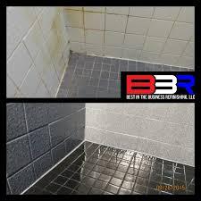 A Bathtub Tile Refinishing Houston by Bathtubs Trendy Bathtub Reglazing Company 120 Tile Refinishing