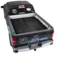 Pickup Bed Drawer System • Drawer Design Amazoncom Full Size Pickup Truck Bed Organizer Automotive Prissy View Extender Slide Out To Scenic Decked Page Tacoma World Cushty Mobilestrong Hdp Store N Pull Drawer Storage And Width Truck Camping Drawer Google Search Camping Drawers Thread Show Us Your Ford F150 Forum Tips Make Raindance Designs Nightstands Plans Marycath For Plansl Bed Drawers Archives Overland Coat Rack Sliding Chest Slides Ideas Cp227210tl Single Box Troy Products