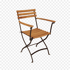 100 Folding Chairs With Arm Rests Table Chair Rest Bar Stool Table Png Download 2776