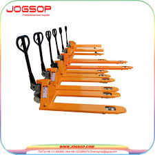 China Manual Hand Pallet Truck 3.5t Transpaleta-Manual-Hidraulica ... Ac Series Hand Pallet Truck New Lead Eeering Pteltd Singapore Eoslift Stainless Steel Manual Forklift 3d Illustration Stock Photo Blue Fork Hand Pallet Truck Isolated On White Background 540x900mm Forks Trucks And Pump Bt Lwe160 Material Handling Tvh Justic Cporation Jual Harga Termurah Di Lapak Material Handling Dws Silverline Standard Bramley Mulfunction Handling Transport M 25 13 Trucks From Hyster To Meet Your Variable Demand St Lifterhydraulichand 15 Ton