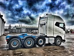 Pin By Ali Ali On History | Pinterest | Volvo And Volvo Trucks