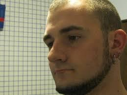 Long Chin Curtain Beard by My Chin Curtain Beard Board