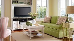 Minecraft Living Room Ideas Xbox by Living Room Ideas Minecraft Xbox Home Vibrant