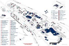 Liberty University Campus Map By Liberty University - Issuu Liberty University Media Kit By Issuu Barnes Noble Bookstore Cafe New York City Midtown Dave Schatz Brunswick Today Kathleen M Rodgers Did A Book Signing At The In Graduate Professional School Fair C2d2 Georgia Institute Of 35 Best Radford Crafts And Dcor Images On Pinterest Ppares For Trump Visit 44th Comcement Local News Cornhole Boards Tailgate Games Victory Welcome Week Checklist Student Advocate Office 35289 Redesign Cfaw Visitor Guide Maps 270801 Web Journal Summer 2017
