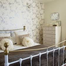 Bedroom Ideas Design Pleasing Uk