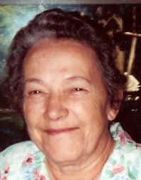 Patsy Penland Obituary Asheville NC