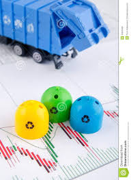 Colored Trash Bins And Garbage Truck Toys Stock Photo - Image Of ... Garbage Truck Simulator City Cleaner Android Games In Tap Pump Action Air Series Brands Products Tt Combat Mighty Lancer Download Truck Simulator Pro 2017 Full Version From Dertz Blomiky 145 Inch Large Size Kids Push Toy Vehicles With 3pcs Trash Gameplay Fhd Youtube Lego 60118 Spinship Shop Man Castle Toys And Llc Recycle Free Full Version Dump Christmas Cards Lights Wwwtopsimagescom Become Dumper Pack Sewer Craftyartscouk