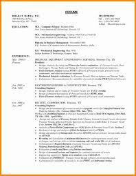 033 Template Ideas Sample Resume Format For Fresh Graduates ... Design Engineer Resume Sample Pdf Valid Mechanical December 2018 Mary Jane Social Club Examples By Real People Entry Level Mechanic Resume Eeering Format Fresh 12 Vast New Grad Imp Rumes And Student Perfect 10 For An Entrylevel Monstercom Samples Bioeeering Sales Essay Writing Essentials English Program Csu Channel