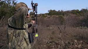 Texas Two Step Hog Hunt - Part 2 - Bowhunter Hunting Land For Lease In Texas Barnes Keith Ranch Way To Show Horserider Western Traing Howto Advice Petersens Devoted The Sport Of Recreational 2017 Camp Meeting Daily Schedules District United Kings Head Coach Smart Discusses Struggles Against Houston Exotics Gallery Whitetail Deer Turkeys Goats And Wild Pigs Index Names From 1968 Bridgeport Newspaper Ultimate Predatorbarneskeith Ranch Boss Hog Contest Youtube Ultimate Predator