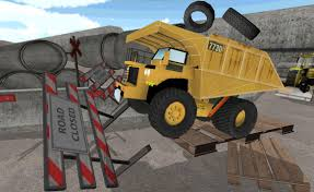 Dump Truck Driver Simulator 3D APK Download - Free Racing GAME For ... Crazy Dumb Dump Truck Driver Destroys Highway In Epic Crash Saudi Truck Driver Alrosa Wrecks Involving Trucks Are Often Fatal Woman Dies In Petersburg Division 2 Excavating Contractors Arrested After Fatal Missauga Hitandrun Old Car Crusher Crane Operator Apk Download Resume Samples Velvet Jobs Terex Dump Drivers Freeway Project I880 Cypress Garbage Waste Png Download Supper Link Truck Drivers Traing Ming Dump Trucks Excavators Update That Collided With I24 Motorists Friday