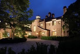 100 Gibson Custom Homes Look Inside Tom Brady And Gisele Bundchens Boston Mansion