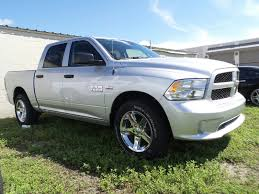 RAM Trucks For Sale/Lease Clewiston, FL | Alan Jay Chrysler Dodge ... Ram Trucks And Miranda Lambert New Partnership Great Cause First Look 2017 1500 Rebel Black 61 Best Images On Pinterest Pickup Trucks Work Vans Bergen County Nj Wikipedia 2018 Sport Hydro Blue Limited Edition Truck Brings Two Editions To Chicago Auto Show Truck Launch At Detroit Auto Show Unloads New Details Video For Hellcatpowered Trx Ct Near Stamford Haven Norwalk Scap Sale Little Rock Hot Springs Benton Ar Landers