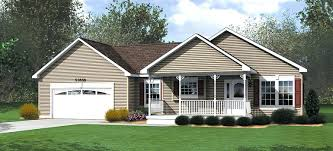 Manufactured Homes With Prices Perfect Modular Home Prices Modular