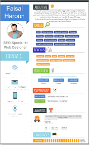 I Am SEO Specialist Please Check And Rate My Resume : Resumes Pin By Digital Art Shope On Resume Design Resume Design Cv Irfan Taunsvi Irfantaunsvi Twitter Grant Cover Letter Sample Complete Freelance Writing Services Fiverr Review Is It A Legit Freelance Marketplace Or Scam Work Fiverrcom Animated Video Example Youtube 5 Best Writing Services 2019 Usa Canada 2 Scams To Avoid How To Make Money On The Complete Guide When And Use An Infographic Write Edit Optimize Your Cv Professionally Aj_umair