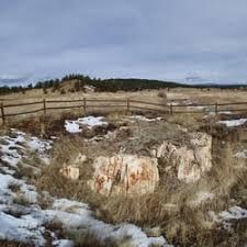 florissant fossil beds national monument 29 photos 16 reviews