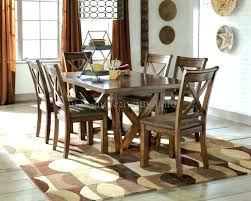 Rustic Dining Chair Reclaimed Wood Table Set Chairs For Sale Tabl Leather Western Refined Furniture Etc Room