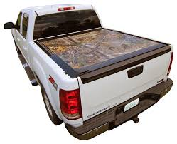 Covers : Pickup Truck Bed Cover 104 Used Truck Bed Covers For Sale ...