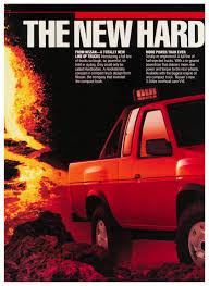 January 27, 1986 Issue Viewer | Vault