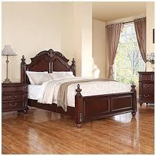 big lots platform bed big lots bed frame for bed sets luxury bed
