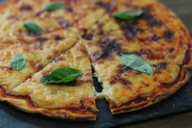 fromage à pizza vegan season square