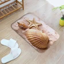 3d door mats outdoor new style hallway carpet