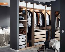 dressing chambre à coucher amazing petit meuble salle bain armoire dressing dangle porte