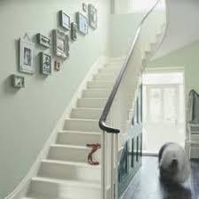 décoration pour cage d escalier staircase wall decoration