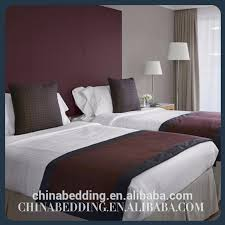 wholesale comforter sets bedding types of bed cover hotel linen