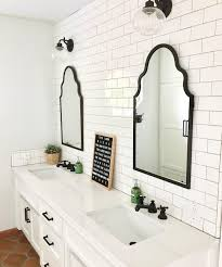 Gorgeous Farmhouse Master Bathroom Decorating Ideas (43 In 2019 ... 10 Easy Design Touches For Your Master Bathroom Freshecom Cheap Decorating Ideas Pictures Decor For Magnificent Photos Half Images Bathroom Rustic Country Cottage 1900 Design Master Jscott Interiors Double Sink Bath 36 With Marble Style Possible 30 And Designs Bathrooms Designhrco Garden Tub Wall Decor Rhcom Luxury Cstruction Tile Trends Modern Small