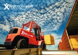 Warehouse Driving And Transport | First Choice Staff Ewochner Author At Contracted Driver Services Page 6 Of 10 Trucking Carrier Warnings Real Women In Truck Driving Resume Elegant Free Schools Dallas Tx No Experience Cdl Jobs Drive For Mvt Southern Refrigerated Transport Srt Drivejbhuntcom Regional Job Listings Jb Hunt Careers Hirsbach What Is Hot Shot Are The Requirements Salary Fr8star Part Time Earn Money With Your Suv Pickup How To Get Near Me Locally Pinterest Bruckners Bruckner Sales