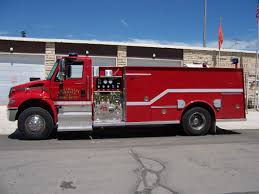 Centralia/Peosta - Pumpers, Tankers, Quick Attacks, UTV's, Rescues ... Truck 2 Fire Trucks Pinterest Trucks Rear Mount Pumper Customfire Apparatus Sale Category Spmfaaorg Tailored For Emergency Scania Group Spartan Erv Keller Department Tx 21319201 Female Refighters Are Few Far Between In Dfw Station Houses Dead 36 Hurt After Bus Hits Fire Truck More Vehicles The San Firetruck Backing Into Cape Saint Claire Firehouse Collapsed Part Of Five Tools Of Driver Refightertoolbox Cornelia Ga Air Force Cheats Police Youtube