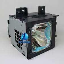 projector l xl 2100 w housing for sony tv 4 096 951 pps gf40 or