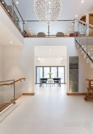 pin limei erdem auf floors haus bodenbelag design