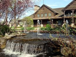 Dobyns Dining Room Menu by Top 10 Romantic Things To Do In Branson Missouri Romantic