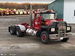Carolina International Trucks Beautiful Antique Mack Truck With Some ... Intertional Flatbed Trucks In North Carolina For Sale Used New 2019 Hx 620 In Hartford Ct Harvester For The Linfox R190 Three Greenville Location Hours Whites Tow Truck Special Tool Storage 88824050 Youtube Competitors Revenue And Employees Ats Lonestar Truck Mod 231 American Intertionalhinofusoheavy Medium Duty File20080724 Docked At Duke Hospital South 2
