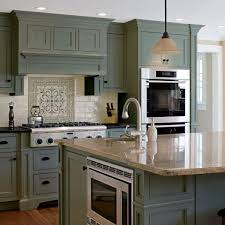 Nuvo Olde Sage Cabinet Paint Kit In 2019 DYI Interior